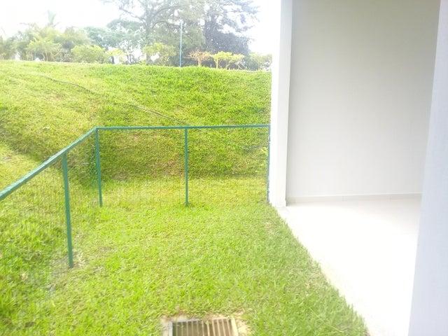 Casa Alajuela>La Guacima>Alajuela - Venta:120.000 US Dollar - codigo: 18-817