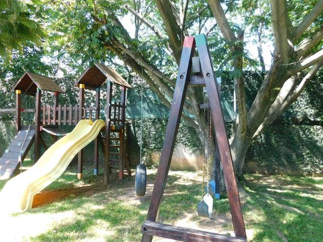 Casa San Jose>Pozos>Santa Ana - Venta:210.000 US Dollar - codigo: 18-833