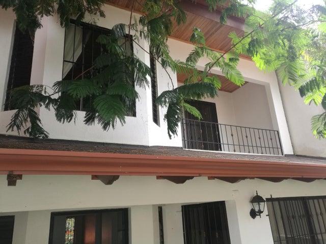 Casa Alajuela>Atenas>Atenas - Venta:130.000 US Dollar - codigo: 18-870