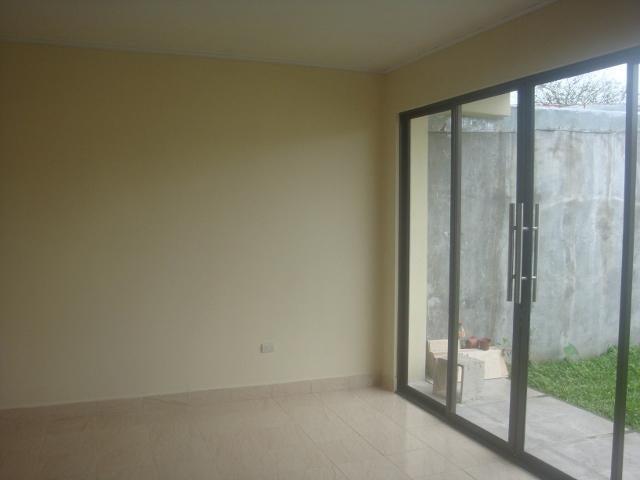 Casa Limon>Guapiles>Limon - Venta:100.000 US Dollar - codigo: 18-887