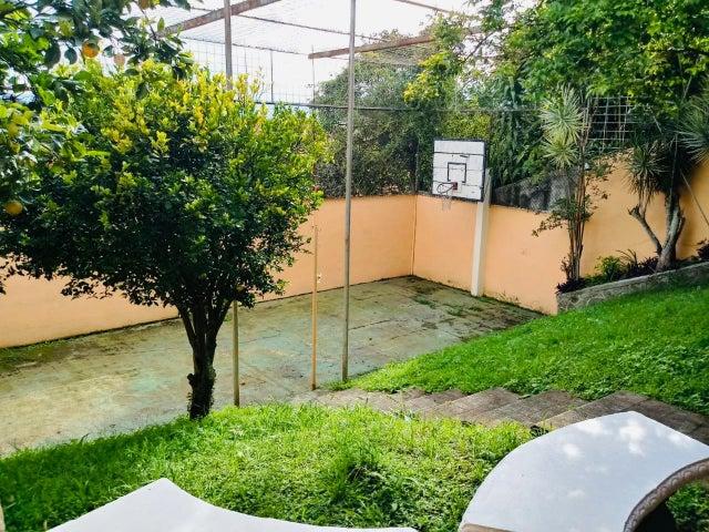 Casa San Jose>Moravia>Moravia - Venta:192.000 US Dollar - codigo: 18-850