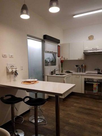 Casa San Jose>Ciudad Colon>Mora - Venta:245.000 US Dollar - codigo: 18-961