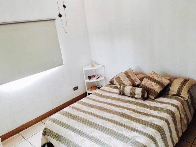 Casa Alajuela>Atenas>Atenas - Venta:210.000 US Dollar - codigo: 18-970