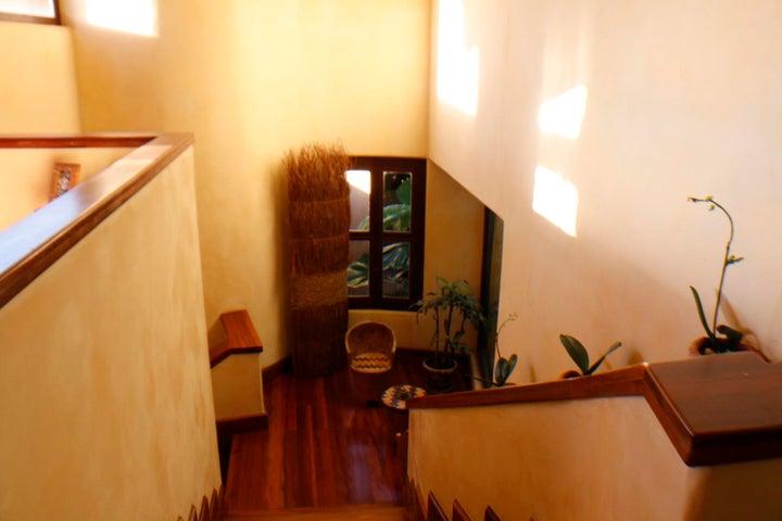 Casa San Jose>Pozos>Santa Ana - Venta:1.580.000 US Dollar - codigo: 19-25