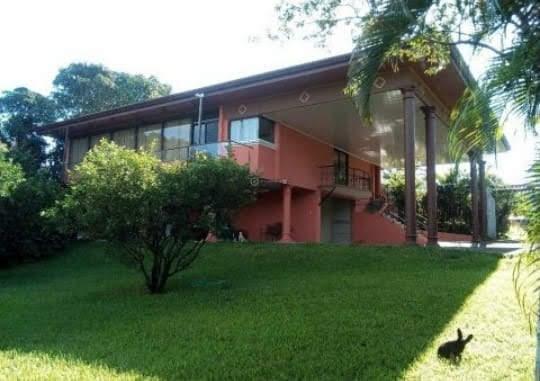 Casa Alajuela>La Guacima>Alajuela - Venta:310.000 US Dollar - codigo: 17-986