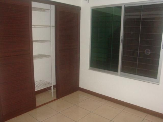 Apartamento Limon>Guapiles>Pococi - Alquiler:330 US Dollar - codigo: 19-52