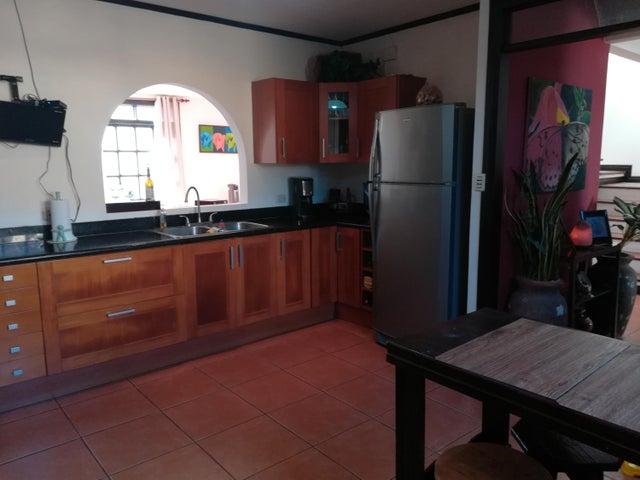 Casa Heredia>San Pablo>San Pablo - Venta:215.000 US Dollar - codigo: 19-61