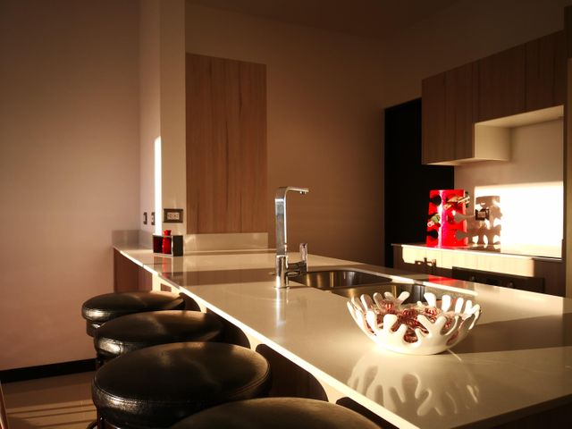 Apartamento Alajuela>Alajuela>Alajuela - Venta:110.000 US Dollar - codigo: 19-63
