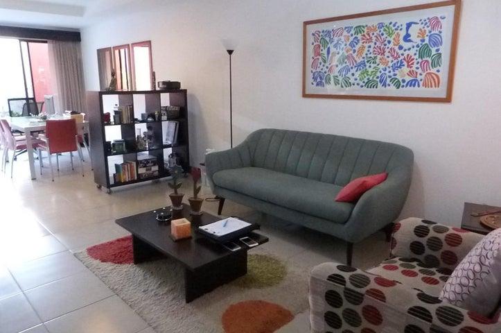 Casa San Jose>Santa Ana>Santa Ana - Venta:185.000 US Dollar - codigo: 19-67