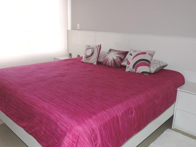 Apartamento Alajuela>Alajuela>Alajuela - Venta:135.000 US Dollar - codigo: 19-74