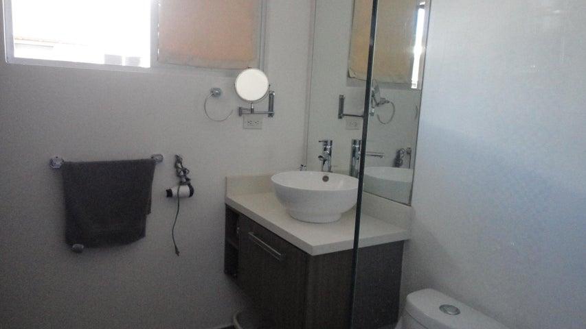 Casa San Jose>Santa Ana>Santa Ana - Venta:210.000 US Dollar - codigo: 19-117
