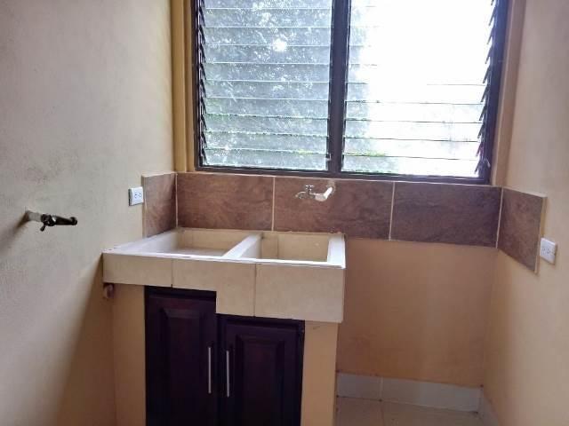 Apartamento Limon>Guapiles>Pococi - Alquiler:250 US Dollar - codigo: 19-84