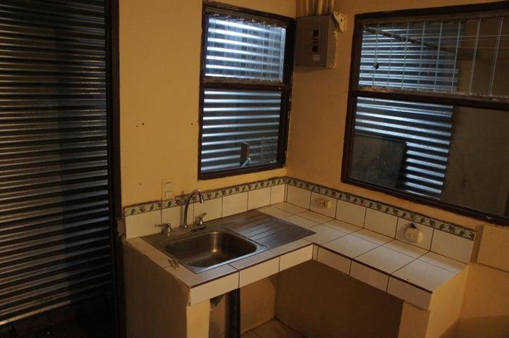 Terreno San Jose>Ciudad Colon>Mora - Venta:112.500 US Dollar - codigo: 19-89