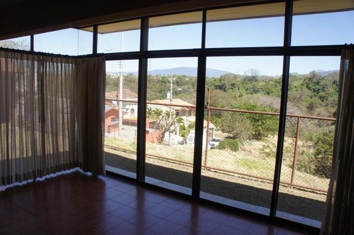 Casa San Jose>Brasil de Santa Ana>Santa Ana - Venta:135.000 US Dollar - codigo: 19-91