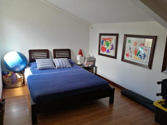 Casa San Jose>Bosques Lindora>Santa Ana - Venta:300.000 US Dollar - codigo: 19-97