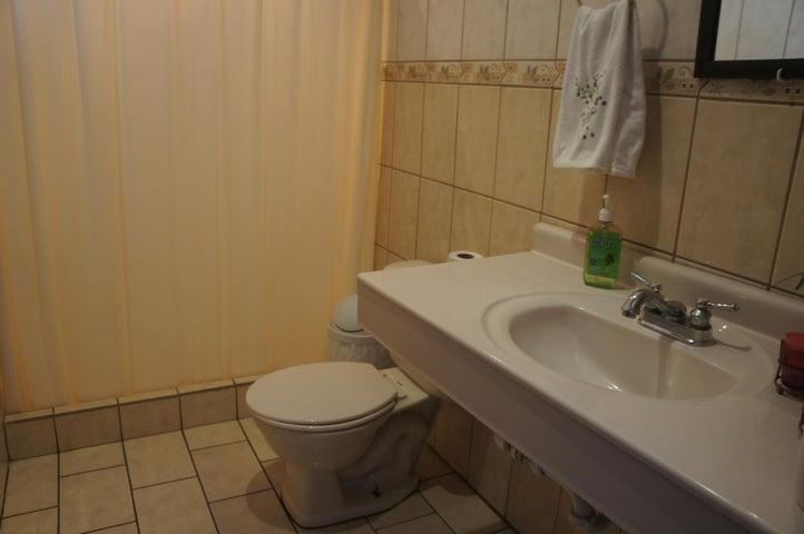 Casa San Jose>Pozos>Santa Ana - Venta:300.000 US Dollar - codigo: 19-98