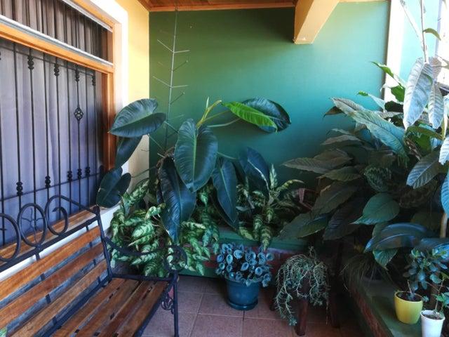Casa Heredia>Santa Barbara>Santa Barbara - Venta:80.000 US Dollar - codigo: 19-103