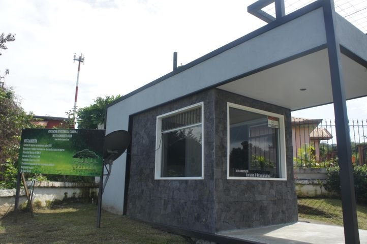 Terreno San Jose>Ciudad Colon>Mora - Venta:120.000 US Dollar - codigo: 19-101