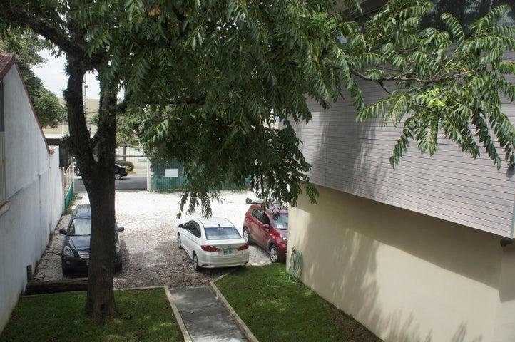 Edificio San Jose>Pozos>Santa Ana - Venta:500.000 US Dollar - codigo: 19-109