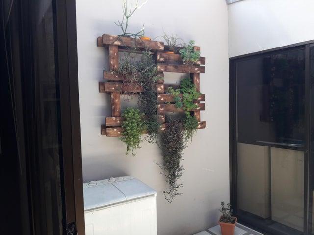 Casa Heredia>San Pablo>San Pablo - Venta:170.000 US Dollar - codigo: 19-111
