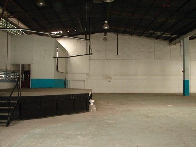 Bodegas San Jose>Guadalupe>Goicoechea - Alquiler:8.000 US Dollar - codigo: 19-124