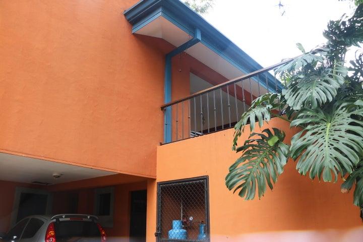 Casa Heredia>Santa Barbara>Santa Barbara - Venta:553.000 US Dollar - codigo: 19-118
