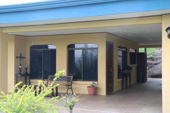 Casa Heredia>Santa Barbara>Santa Barbara - Venta:260.000 US Dollar - codigo: 19-121
