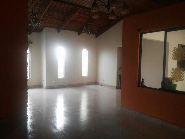 Casa San Jose>Moravia>Moravia - Venta:250.000 US Dollar - codigo: 19-126