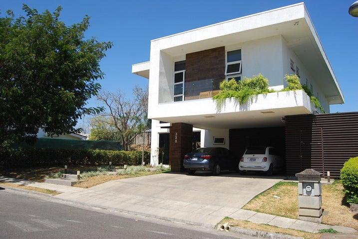Casa San Jose>Pozos>Santa Ana - Venta:750.000 US Dollar - codigo: 19-131
