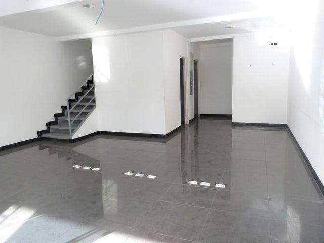 Local comercial San Jose>Brasil de Santa Ana>Mora - Venta:240.000 US Dollar - codigo: 19-127