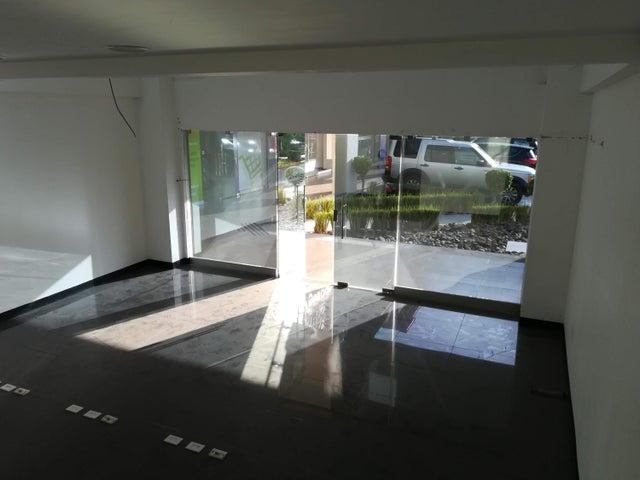 Local comercial San Jose>Brasil de Santa Ana>Mora - Venta:220.000 US Dollar - codigo: 19-127