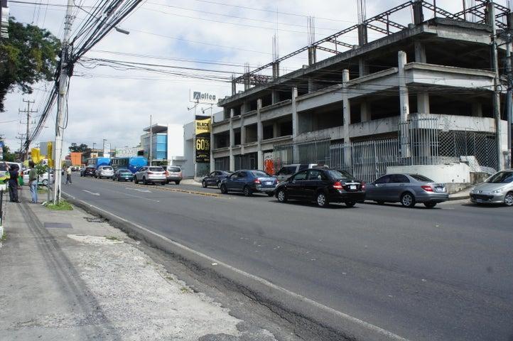 Local comercial San Jose>San Rafael Escazu>Escazu - Venta:110.000 US Dollar - codigo: 19-151