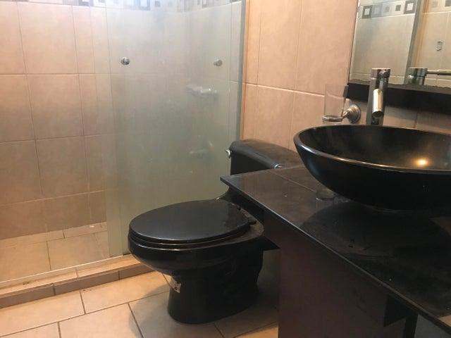 Apartamento San Jose>Sabana>San Jose - Alquiler:1.000 US Dollar - codigo: 19-166