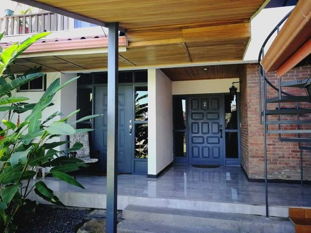 Edificio San Jose>Bello Horizonte>Escazu - Venta:285.000 US Dollar - codigo: 19-168