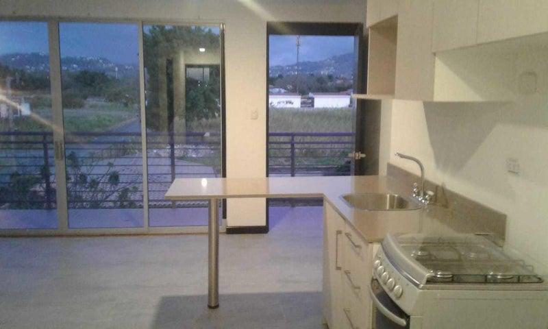 Apartamento San Jose>Santa Ana>Santa Ana - Alquiler:630 US Dollar - codigo: 19-178