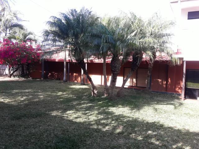 Casa San Jose>Rohrmoser>Pavas - Venta:500.000 US Dollar - codigo: 19-174