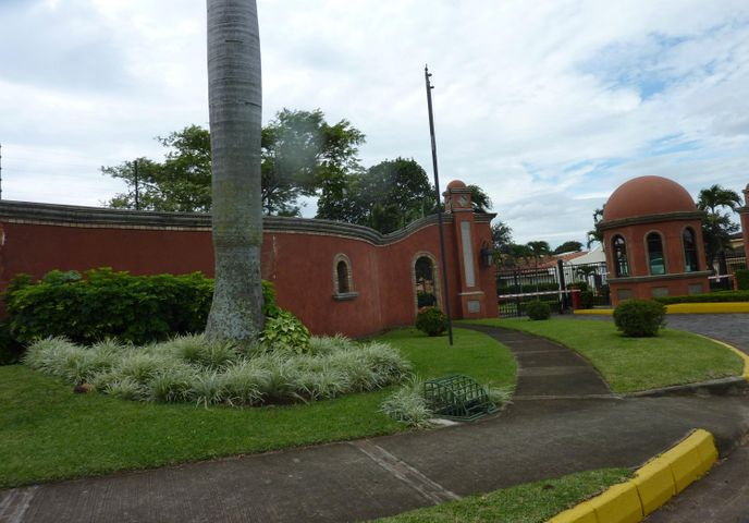 Casa Heredia>Belen>Belen - Venta:290.000 US Dollar - codigo: 19-190