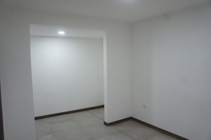 Casa San Jose>Pozos>Santa Ana - Venta:115.000 US Dollar - codigo: 19-196