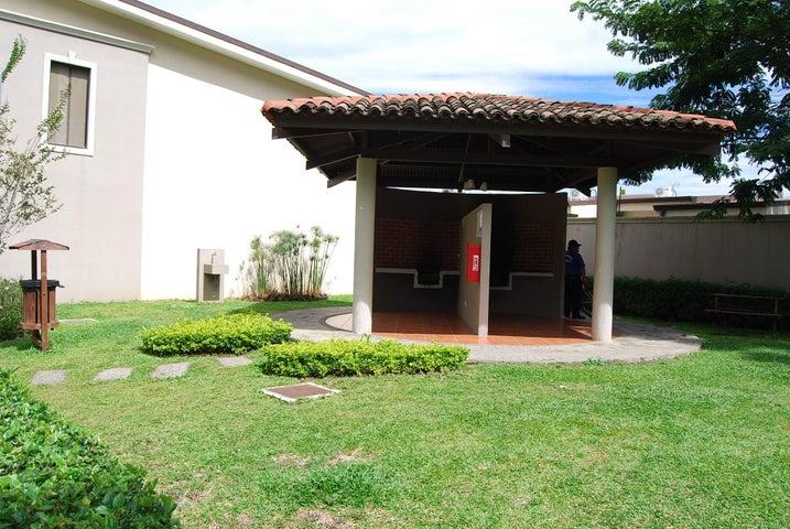 Casa San Jose>Santa Ana>Santa Ana - Venta:199.000 US Dollar - codigo: 19-200