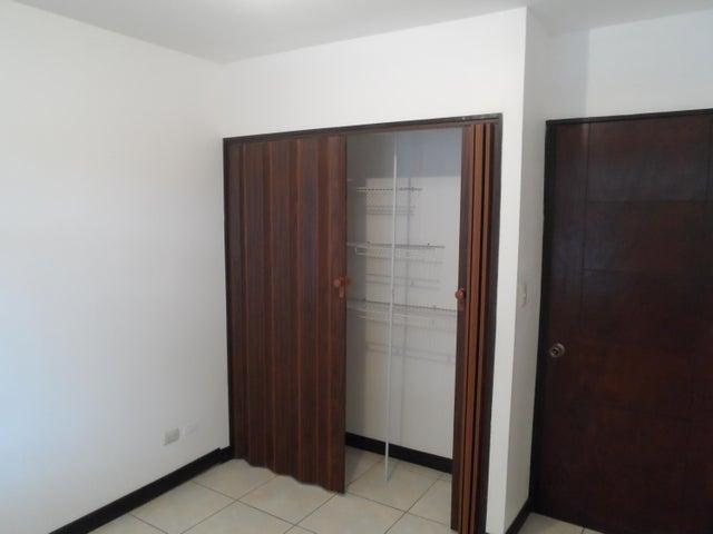 Casa Heredia>Barva de Heredia>Barva - Venta:108.000 US Dollar - codigo: 19-209