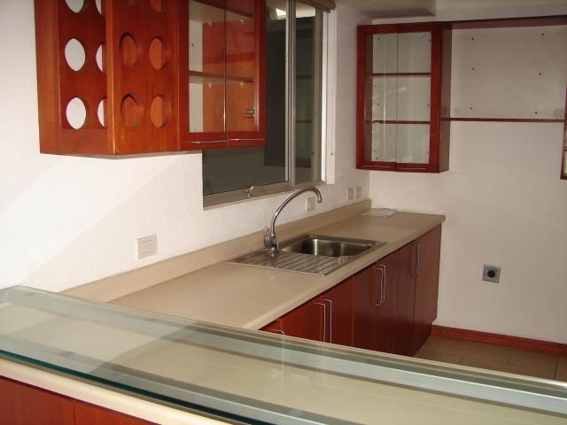 Casa San Jose>Guachipelin>Escazu - Venta:225.000 US Dollar - codigo: 19-234