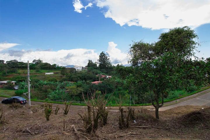 Terreno San Jose>Guadalupe>Goicoechea - Venta:60.000 US Dollar - codigo: 19-287