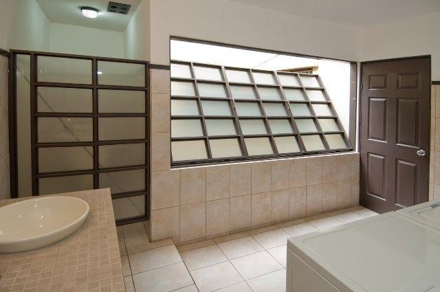 Casa Cartago>San Juan>La Union - Venta:300.000 US Dollar - codigo: 19-245