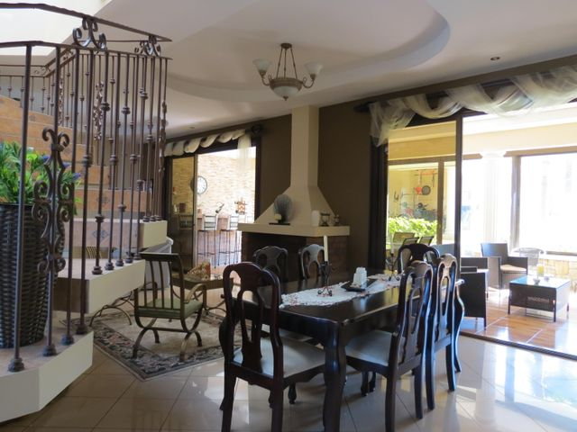 Casa Heredia>Belen>Belen - Venta:750.000 US Dollar - codigo: 19-252