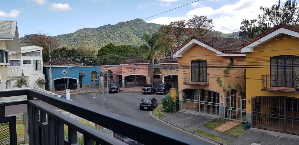 Casa Cartago>San Juan>La Union - Venta:300.000 US Dollar - codigo: 19-269