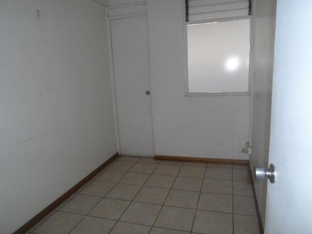 Edificio San Jose>Moravia>Moravia - Venta:550.000 US Dollar - codigo: 19-274