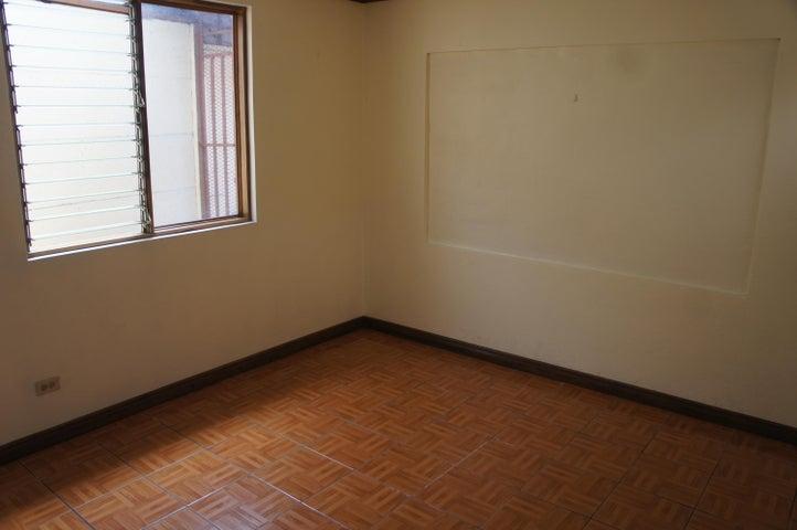 Local comercial San Jose>San Jose>San Jose - Venta:136.000 US Dollar - codigo: 19-279