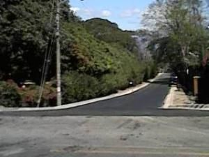 Terreno San Jose>Santa Ana>Santa Ana - Venta:565.000 US Dollar - codigo: 19-286