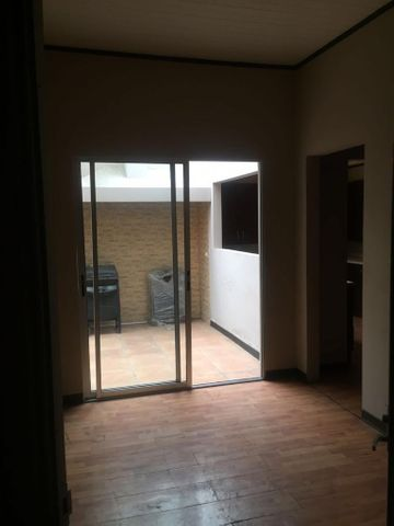 Casa San Jose>Moravia>Moravia - Venta:170.000 US Dollar - codigo: 19-295