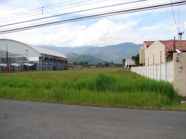 Terreno San Jose>Pozos>Santa Ana - Venta:1.060.000 US Dollar - codigo: 19-299